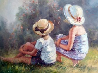 images-stories-artists-Suzanne_Sommer_Memories_of_Spring-335x251